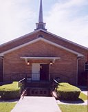 tmbc_old_church